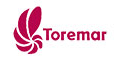 toremar
